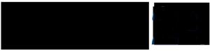 Montgomery County MUD 18 Logo